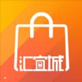 汇宜城app下载