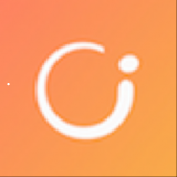 瑜伽柠檬app下载
