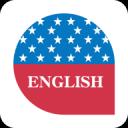 英语题库app下载