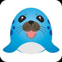 主流日照安卓版 v3.1 最新免费版