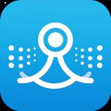 练瑜伽app下载