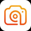 趣漫相机app下载