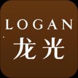 龙光汇app下载