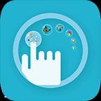 悬浮助手SoftCircle app下载