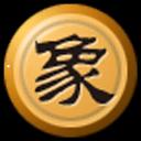 新中国象棋手游红包版v4.6.4 安卓最新版