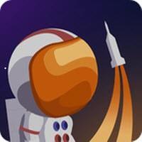 微型太空学院下载