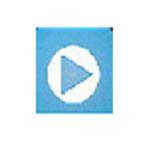 蒲公英WMA/MP3格式转换器下载