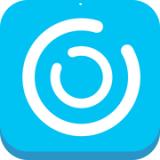 UBell手机版 v1.1.3 官方最新版