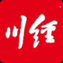 川经瞭望安卓版 v2.0.6 最新免费版
