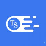 图视去水印安卓版 v1.2.0 官方最新版