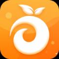 桔子摄影安卓版 v1.0.0 最新免费版
