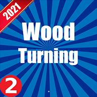 木雕游戏模拟器2021手游下载