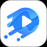 视频水印宝安卓版 v21.3 手机免费版