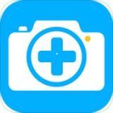 医拍即合安卓版 v2.6.0 官方最新版