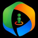 巧摄现场版安卓版 v1.1.7 最新免费版