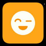 米萌安卓版 v1.0.1 手机免费版