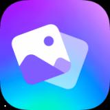 美忆相册手机版 v1.0.5 官方最新版