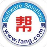 搜房帮安卓版 v9.9.0 官方最新版