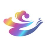 云南文化云手机版 v1.3.0 官方最新版