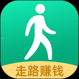 走步宝安卓版 v3.0.0 最新免费版