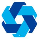 凯撒商旅通安卓版 v1.1.9 最新免费版