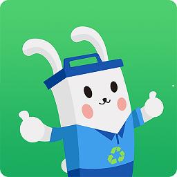 小乐到家手机版 v2.0.12 官方最新版
