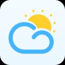 7日天气预报手机版 v3.5.1 官方最新版
