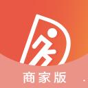 到家客商家版安卓版 v2.0.6 官方最新版