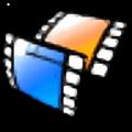 Briz Video Joiner(视频合并软件) v2.10 官方版