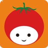 宝宝助手安卓版 v3.2.1 官方最新版