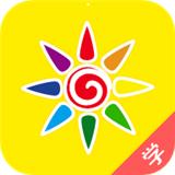 阳光美学安卓版 v2.6.7 手机免费版